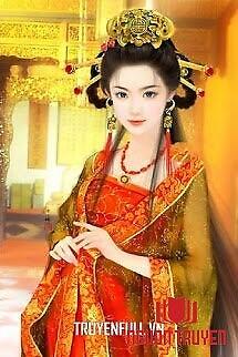 Ma Thần Hữu Yêu: Tuyệt Mị Thần Vương Phi - Ma Than Huu Yeu: Tuyet Mi Than Vuong Phi