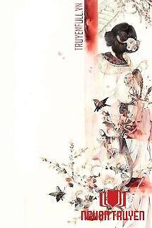 Mạc Vấn Quy Xử (Quay Về Chốn Cũ) - Mac Van Quy Xu (Quay Ve Chon Cu)