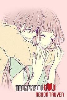 Make Me Love You - Make Me Love You