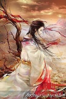 Mang Theo Hồi Ức Vạn Năm Yêu Chàng - Mang Theo Hoi Ức Van Nam Yeu Chang