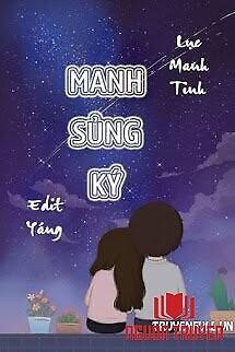 Manh Sủng Ký - Manh Sung Ky