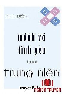 Mảnh Vá Tình Yêu Tuổi Trung Niên - Manh Va Tinh Yeu Tuoi Trung Nien