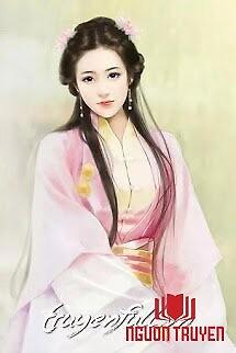 Mau Xuyên Nữ Phụ: Nam Thần, Ngươi Đoạt Diễn - Mau Xuyen Nu Phu: Nam Than, Nguoi Đoat Dien