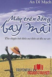 Mây Trên Đồng Bay Mãi - May Tren Đong Bay Mai