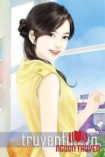 Mẹ 17 Tuổi: Con Trai Thiên Tài Cha Phúc Hắc - Me 17 Tuoi: Con Trai Thien Tai Cha Phuc Hac