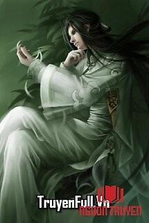 Mê Thất Tùng Lâm - Me That Tung Lam