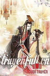Mệnh Hoàng Hậu - Menh Hoang Hau