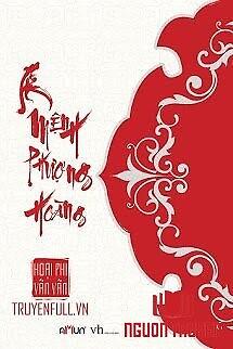 Mệnh Phượng Hoàng - Menh Phuong Hoang