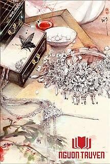 Mị Công Khanh - Mi Cong Khanh