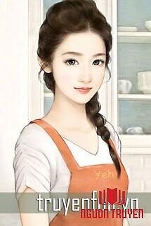 Mì Thịt Bò + Mì Dương Xuân = ? - Mi Thit Bo + Mi Duong Xuan = ?