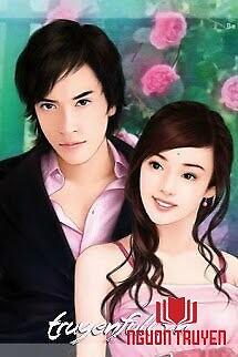 Mị Tình Bá Yêu: Yêu Thượng Tàn Nhẫn Nữ Phụ - Mi Tinh Ba Yeu: Yeu Thuong Tan Nhan Nu Phu