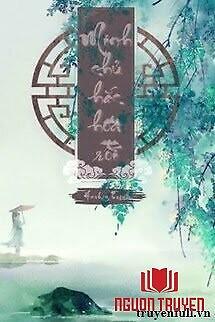 Minh Chủ Hắc Hóa Rồi [Hệ Liệt Cổ Phong Tình Bộ 1] - Minh Chu Hac Hoa Roi [He Liet Co Phong Tinh Bo 1]