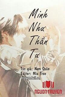 Minh Như Thần Tư - Minh Nhu Than Tu