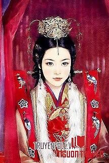 Minh Vương Bá Đạo - Vương Phi Lãnh Huyết - Minh Vuong Ba Đao - Vuong Phi Lanh Huyet