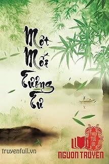 Một Mối Tương Tư - Mot Moi Tuong Tu