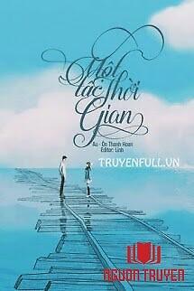 Một Tấc Thời Gian - Mot Tac Thoi Gian