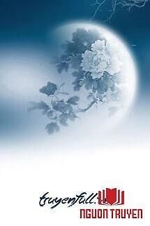 My Moonlight - My Moonlight