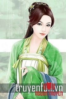 Nam Phụ Tự Có Nữ Phụ Thương - Nam Phu Tu Co Nu Phu Thuong