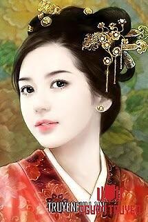 Nam Quốc Nguyên Phi Sử Ký - Nam Quoc Nguyen Phi Su Ky
