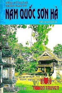 Nam Quốc Sơn Hà - Nam Quoc Son Ha
