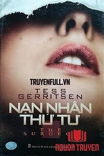 Nạn Nhân Thứ Tư - Nan Nhan Thu Tu