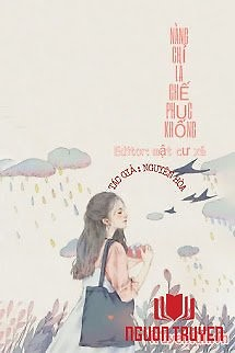 Nàng Chỉ Là Chế Phục Khống - Nang Chi La Che Phuc Khong