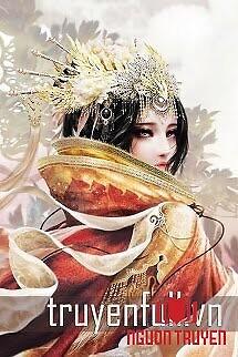 Nàng Thiên Thần Thủ Hộ Hoàng Đế - Nang Thien Than Thu Ho Hoang Đe