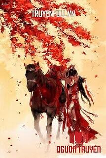 Nếu Cho Chàng Một Cơ Hội, Là Hạnh Phúc Hay Đau Khổ? - Neu Cho Chang Mot Co Hoi, La Hanh Phuc Hay Đau Kho?