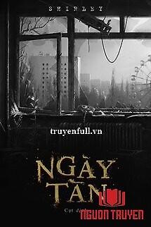 Ngày Tàn - Ngay Tan