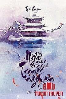 Nghề Nào Cũng Có Trạng Nguyên - Nghe Nao Cung Co Trang Nguyen