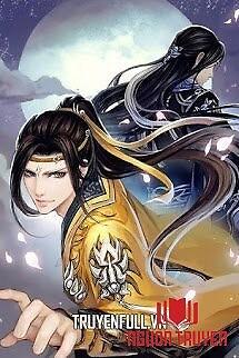 Nghịch Thiên - Vô Thiên - Nghich Thien - Vo Thien
