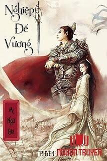 Nghiệp Đế Vương - Nghiep Đe Vuong