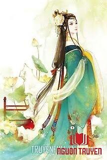 Ngọc Đàm Hoàng Hậu - Ngoc Đam Hoang Hau