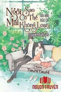 Ngồi Mãi Sao Có Thể Không Loạn - Ngoi Mai Sao Co The Khong Loan