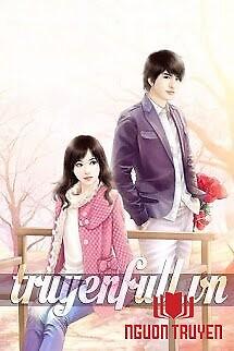 Ngọn Sóng Tình Yêu - Ngon Song Tinh Yeu
