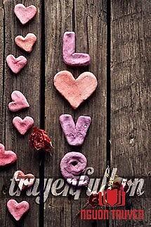 Ngọt Ngào Ngày Valentine - Ngot Ngao Ngay Valentine