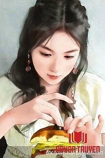 Nguyện Lấy Chàng Bánh Bao - Nguyen Lay Chang Banh Bao