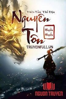 Nguyên Tôn - Nguyen Ton