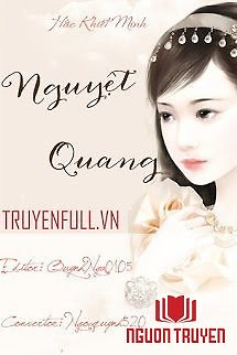 Nguyệt Quang - Nguyet Quang