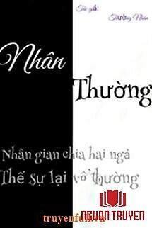 Nhân Thường - Nhan Thuong