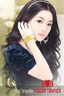 Nhất Định Chị Sẽ Phải Yêu Tôi - Nhat Đinh Chi Se Phai Yeu Toi
