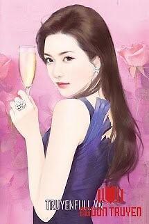 Nhật Ký Báo Thù Của Nữ Phụ - Nhat Ky Bao Thu Cua Nu Phu