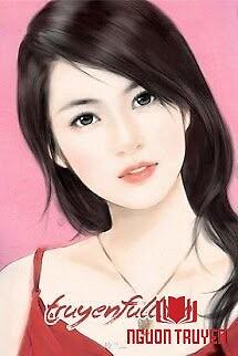 Nhật Ký Hình Mẫu Nữ Phụ - Nhat Ky Hinh Mau Nu Phu