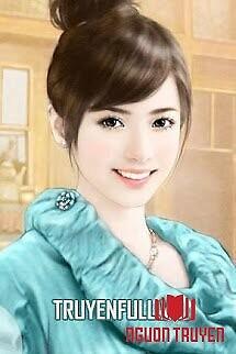 Nhật Ký Vợ Chồng Hài Hoà - Nhat Ky Vo Chong Hai Hoa