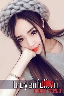Nhật Ký Xem Mắt Chồng Thật Giả - Nhat Ky Xem Mat Chong That Gia