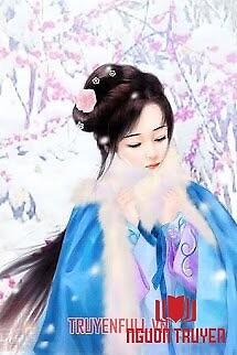 Nhất Liêm Phong Nguyệt Nhàn - Nhat Liem Phong Nguyet Nhan