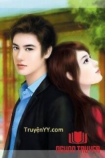 Nhất Phẩm Phong Lưu - Nhat Pham Phong Luu