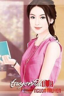 Nhiệt Luyến Lúc Phân Phòng - Nhiet Luyen Luc Phan Phong