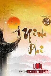 Ninh Phi - Ninh Phi