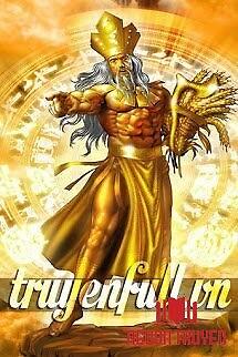 Nòi Giống Rồng Tiên - Noi Giong Rong Tien
